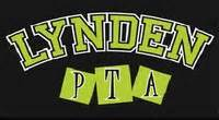 Lynden PTA
